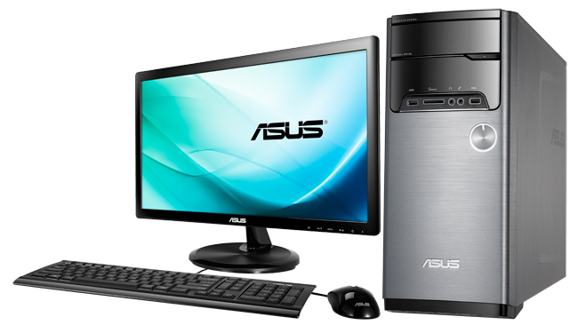Admirable Global Pc Shipments Decline Less Than Expected In 2014 Download Free Architecture Designs Intelgarnamadebymaigaardcom