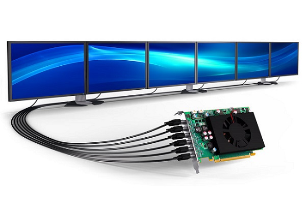 how to create alias for pci devices