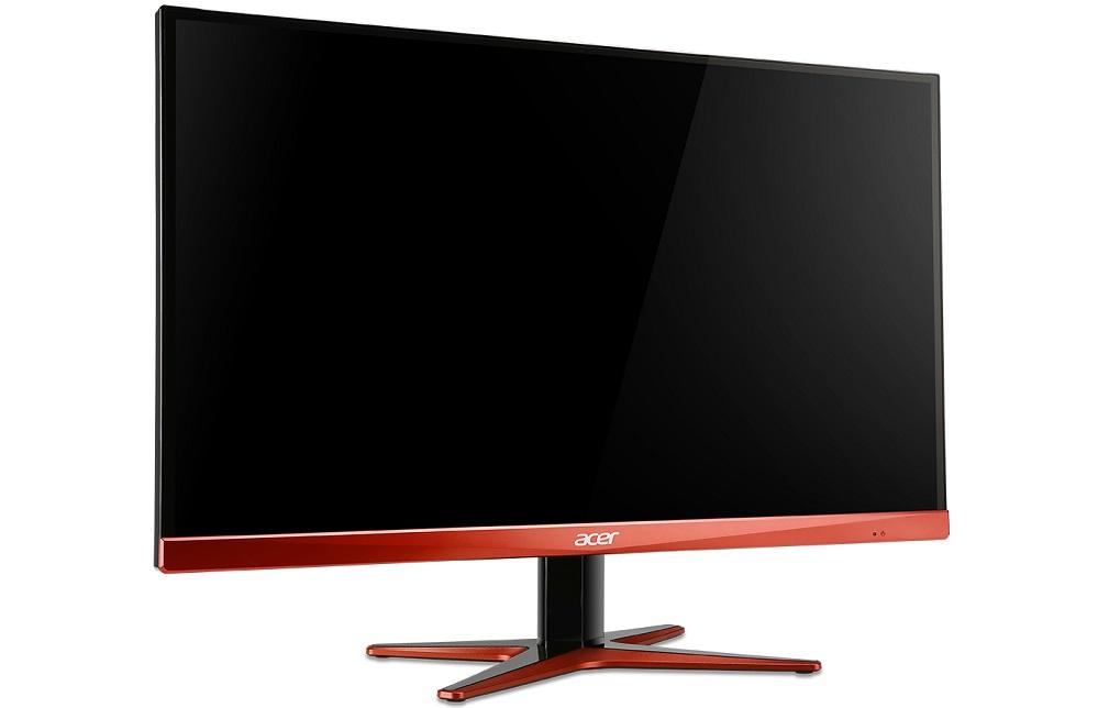 Review: Acer XG270HU FreeSync monitor - Monitors - HEXUS.net