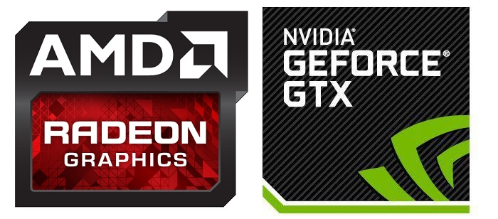 Review: AMD and Nvidia's 2014 driver progress - Graphics - HEXUS net