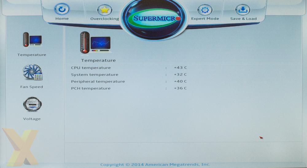 Review: Supermicro C7Z97-M - Mainboard - HEXUS net - Page 2