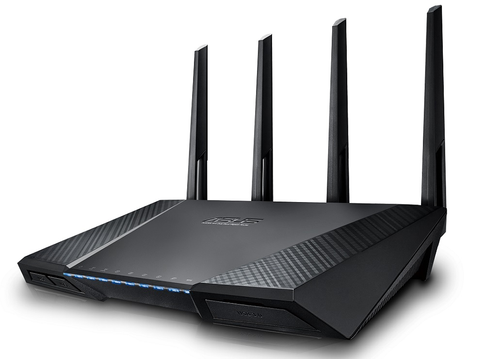 how to add wireless router to existing home network