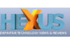 HEXUS.net review of the year 2009