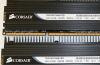 Corsair DOMINATOR DDR3-1,866: 30GB/s bandwidth for Core i7