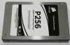 Corsair P256 256GB Solid State Drive: designed for performance junkies