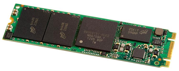 ... China OSCOO 240GB mSATA SSD hard drive ...