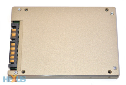 Intel 510 Series 120GB SSD review - Storage - HEXUS net