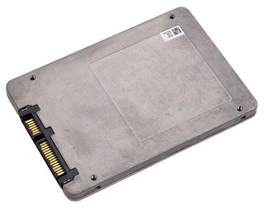 Review: Intel SSD DC S3500 Series (600GB) - Storage - HEXUS net