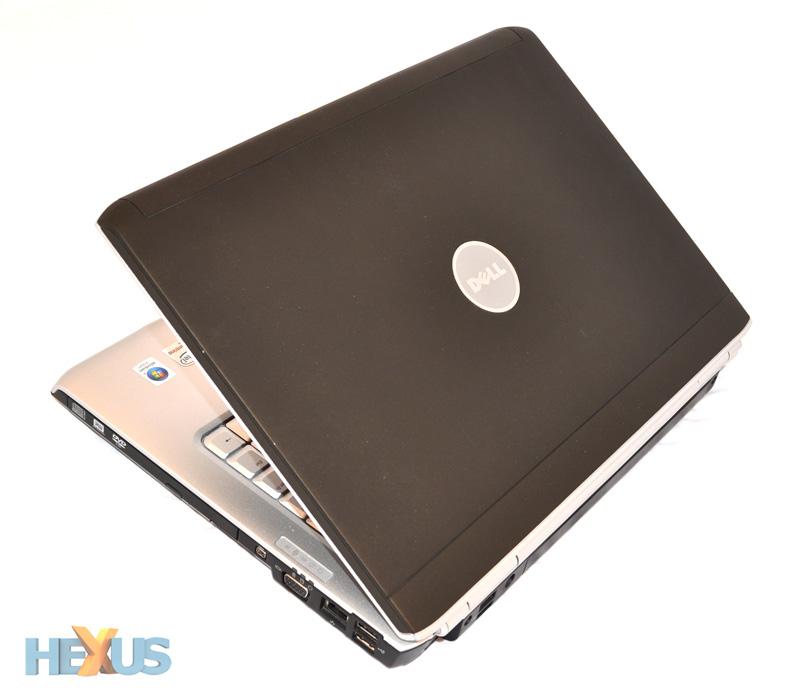 Kingston SSDNow V+100 96GB SSD review - Storage - HEXUS net