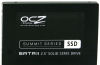 OCZ Summit 120GB SSD: worth the money?