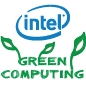 Intel Green Computing