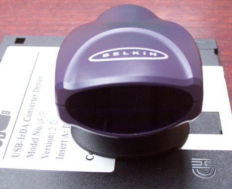 Belkin Drivers Download - Belkin