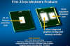 Intel introduces CPUs with GPUs on 32nm Westmere: Nehalem axed