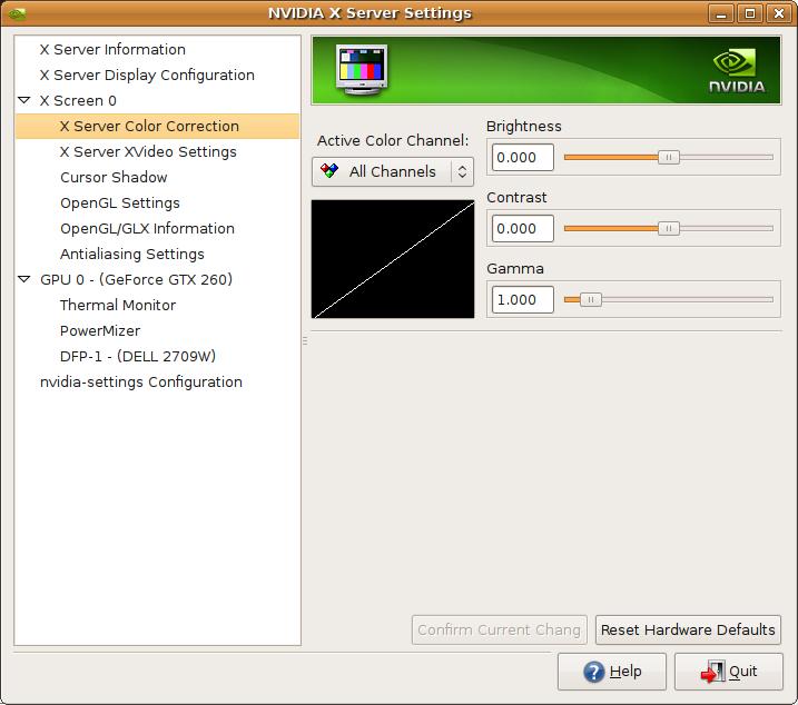 settings-GUI