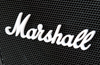PURE EVOKE-1S Marshall digital radio review