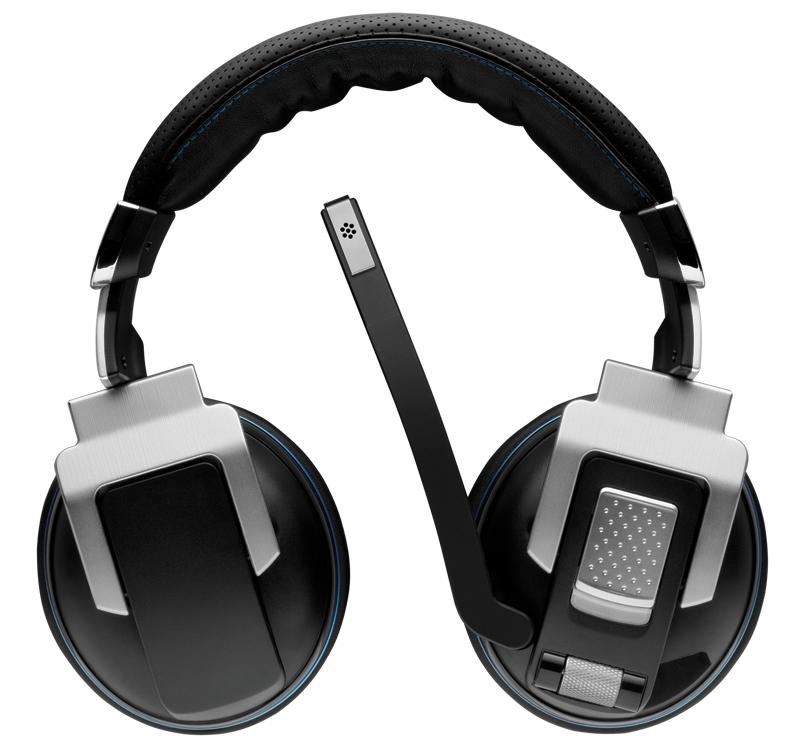 creative fatal1ty gaming headset drivers windows 10