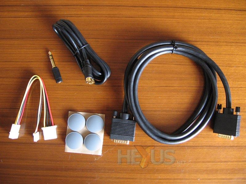 Creative labs soundblaster x-fi elite pro review: pc components.
