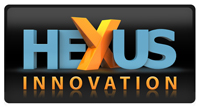 HEXUS Innovation