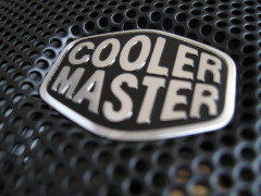 Cooler Master Stacker 830