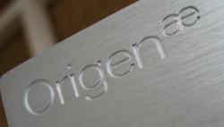 OrigenAE X11