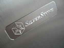 Silverstone Temjin TJ-10