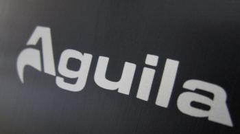 Thermaltake Aguila