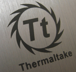 Thermaltake Armor LCS