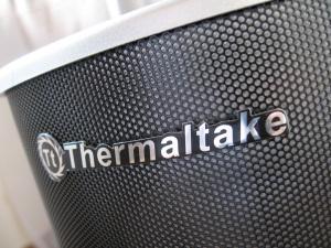 Thermaltake Eureka