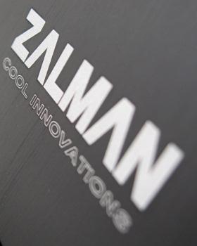 Zalman Fatal1ty FC-ZE1