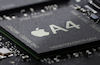 The search for the secret sauce in Apple's A4 chip