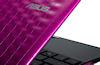 EMEA PC market grows 22% in Q1