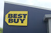 Best Buy says its opening weekend was best ever