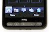The HTC HD2: Windows Mobile's last hurrah
