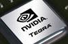 NVIDIA reveals more Tegra 2 details