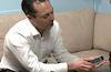 HEXUS.TalkingShop: Motorola's blur of Android handsets