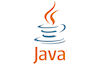 Oracle sues Google over Java in Android