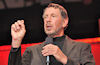 Oracle boss disses HP board