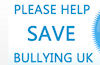 Spending cuts hit cyber-bullying charities