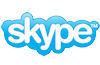 Skype partners with Facebook