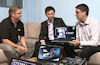 MSI to launch Windows and Android tablets in Q1 2011