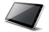 ViewSonic launches 7 inch Froyo tablet-phone