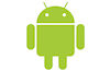 Android set to overtake Apple and RIM in the US