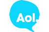 AOL reportedly mulling Yahoo merger