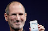 FT names Apple's Steve Jobs person of the year, we agree