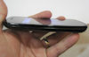 Hands-on with the Google Nexus S