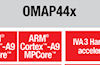 Texas Instruments discusses its new high-end OMAP4440 chip