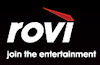 Rovi to create Internet TV giant with Sonic acquisition