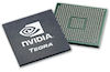 NVIDIA's Tegra 2 SoC is set for a breakout year
