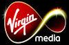 Virgin 100Mbps broadband goes live