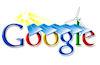 Google Energy gets the green light